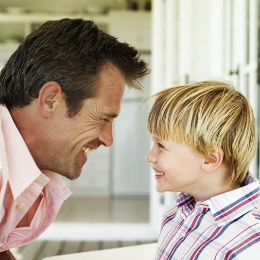 носят прямо отчим не принимает пасынка советы психолога важно