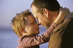 Как разговаривать с ребенком чтобы он тебя услышал