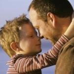 Как разговаривать с ребенком, чтобы он тебя услышал