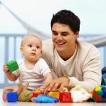 как справиться с ребенком