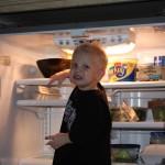 исследование холодильника
