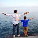 Влияние отцовства на здоровье мужчины