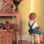 Как наказывать ребенка? Часть 1.