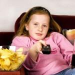 ребенок и реклама