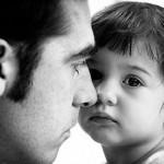 Отец и дочь: если его больше нет в ее жизни.