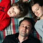 Топ-10 основных принципов для успешного отцовства