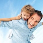 сообщенность действие родителей