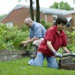 Отношения отца и сына. Как их улучшить?