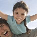 Покажите своей дочери, что значит хороший муж