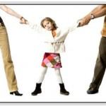 Как пережить развод родителей?