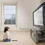 влияние медиа на развитие ребенка