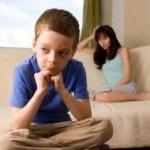 как выстроить взаимопонимание с ребенком