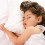 Переселить ребенка в свою кровать. Как?