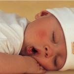 Ночной сон младенцев (и их отцов)