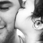 10 сюрпризов для молодого отца