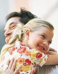 хвальба ребенка за успехи