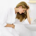 Как определить беременность на раннем сроке