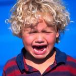 Отцовство: кризис двух лет