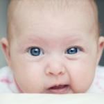 Колики у новорожденного — лечение