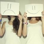 Перепады настроения во время беременности